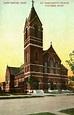 Dorchester, Massachusetts, USA* History, Photos, Stories ...