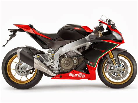 Aprilia Backgrounds by Aprilia Rsv4 Factory Aprc Wallpaper Just Welcome To