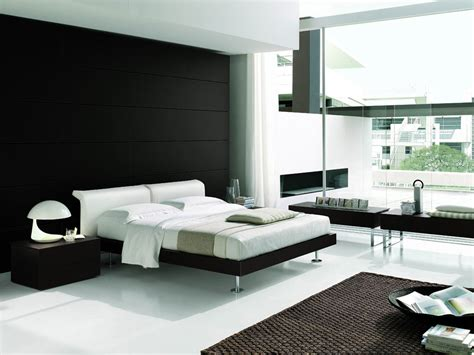 contemporary bedroom sets made in italy black and white bedroom sets decobizz com