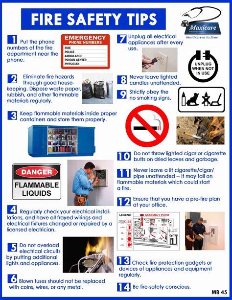 home safety home safety tips pinterest home fire