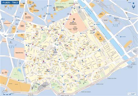 dans le quartier chinois photo de 13ème arrondissement chasseur immobilier sud chasseur d 39 appartement pour