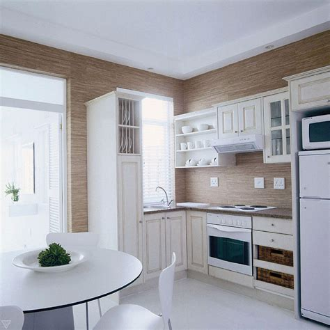 kitchen decorating ideas for apartments kitchen the perfect small apartment kitchen ideas high
