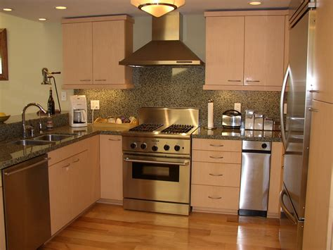 design kitchen lowes lowes kitchens designs for remodeling all about house design 3188