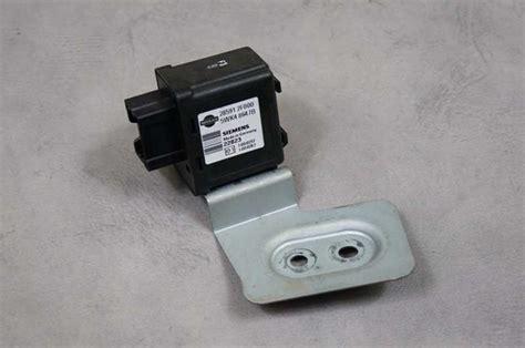 nissan primera indicator relay