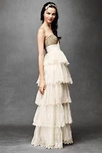 anthropologie wedding dress pinterest wedding With anthropologie wedding dress