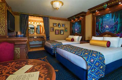 2 bedroom suites disney world two bedroom suites disney world www indiepedia org