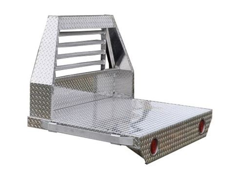 club bed 17 best ideas about golf cart accessories on