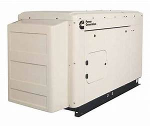 Rs40 Connect Series Liquid Cooled 40kw 120   240v 1
