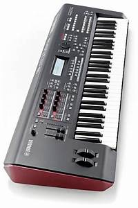 1000+ images about Synths on Pinterest | Drums, Dj gear ...