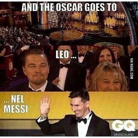 Funny Oscar Memes - leonardo dicaprio memes funny photos best jokes images