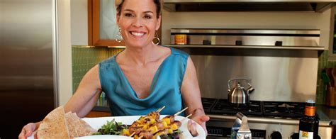 cat cora s kitchen turning up the heat with chef cat cora by