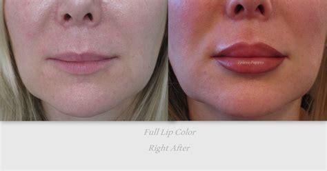 permanent makeup    care mugeek vidalondon