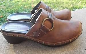 Otto Versand Möbel Sale : ecco herren sandalen zehentrenner online kaufen otto ecco 5 0 damen laufschuh ecco run 3 0 v2 ~ Bigdaddyawards.com Haus und Dekorationen