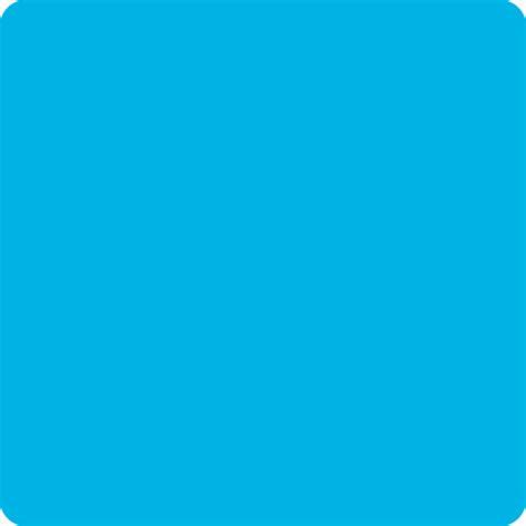 light blue light blue 157 opaque gloss vinyl 610mm