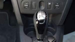 Nuevos Renault Sandero 2018  U2013 Deconcesionario Com R U00e1pido