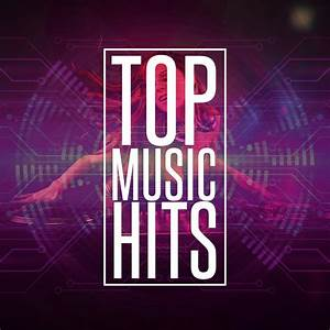 Reality — Top Hit Music Charts, Pop Tracks, Todays Hits ...