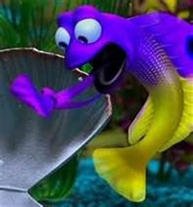 *GURGLE | Finding Nemo | Pinterest