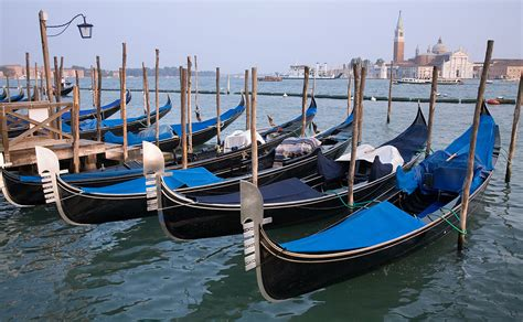 Tour Rome Florence Venice Italy