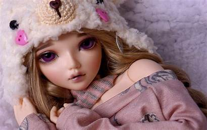 Doll Sad Barbie Dolls Wallpapers Mobile Dp