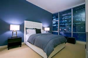 farbpalette blau 15 blue bedrooms with soothing designs