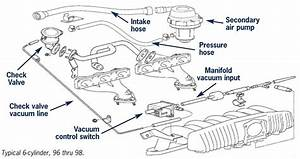 2000 Bmw 740il Parts Diagram  U2022 Downloaddescargar Com