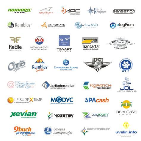 design company logo company logo designer 2 10 diatugets