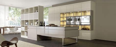 mubles de cocina  muebles de cocina muebles de