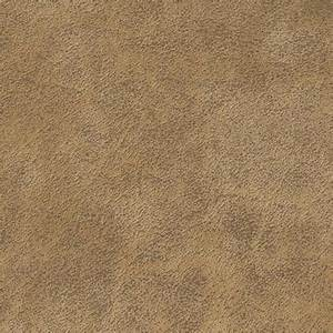 Fault Gold - Price Point B - Color: Gold Width: 54 ...