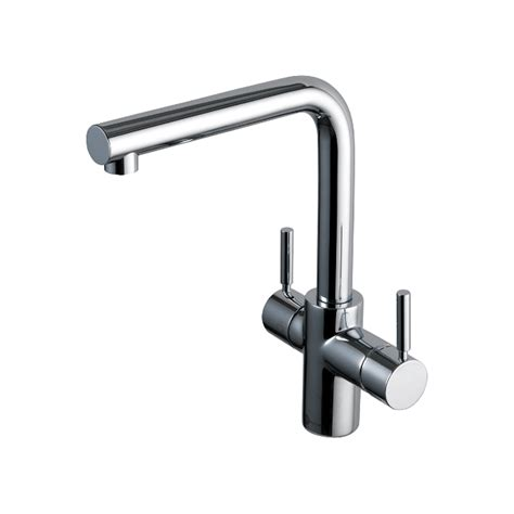 contemporary kitchen taps uk modern kitchen taps plumbworld 5734