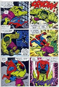 RESPECT SPIDERMAN GREATEST FEATS EVER - Spider-Man - Comic ...
