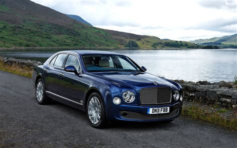 bentley mulsanne wallpaper quality wallpapers gallery of the bentley mulsanne ultra