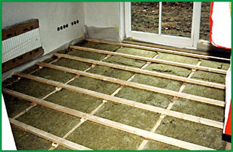 Fußboden Unterkonstruktion Holz f 252 rs selbstverlegen parkett dielen landhausdielen