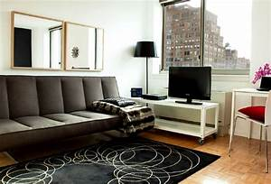 Ultra modern furniture design apartment 168 new york city for Apartment furniture nyc