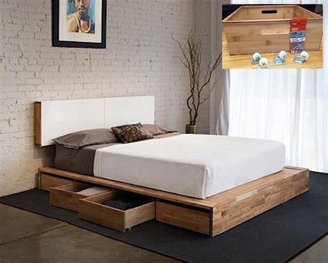 15 Bedroom Organization Ideas Diy With Inspirational
