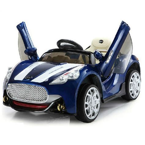 cool electric cars electric cars for kids www imgkid com the image kid