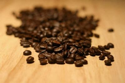 Shiny oily coffee being an indicator of freshness is a common misconception. Coffee Bean Fragrance Oil