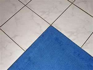 Bodenbelag Für Badezimmer : bodenbelag im bad funktionsf hig und sch n ~ Sanjose-hotels-ca.com Haus und Dekorationen