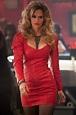 """designerleather: """"Kristin Bauer Van Straten - True Blood ..."""