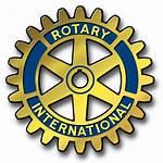 Rotary Transparent Clip Freepnglogos Template Babu International