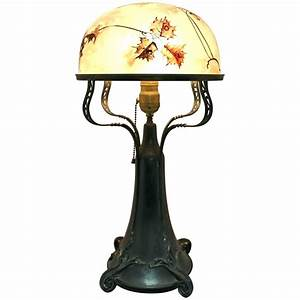 chandelier globe lighting antique lamp shades drum With vintage floor lamp with glass globe