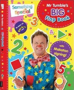 something special mr tumble and me dvd cbeebies mr tumble mr tumble toys to