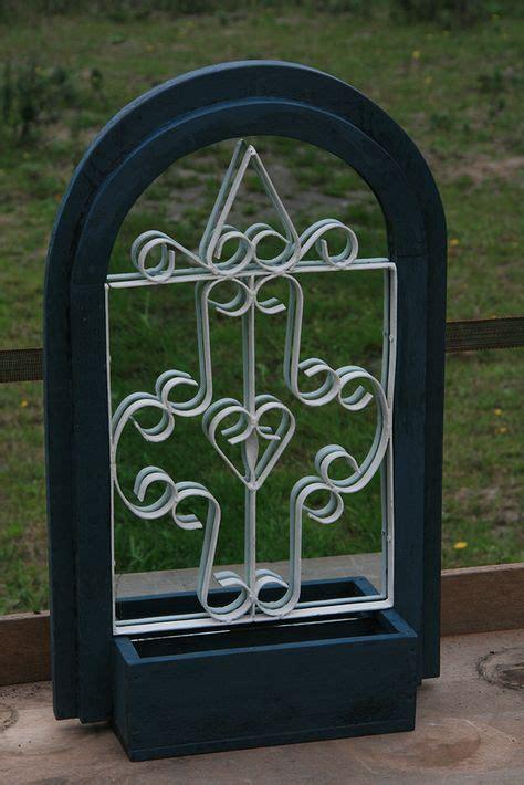 spiegel verf spiegel verf top olijfgroen sluiter venster antieke