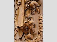 FileGrinling Gibbons Hampton CourtJPG Wikipedia