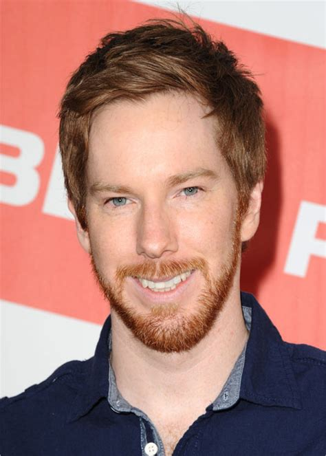chris owen the sherminator ever wondered what the sherminator looks like now