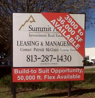 Secondary Signs By Premier Signs  Tampa, St Petersburg. Car And Renters Insurance Miami Storage Unit. Business Phone Lines Comparison. Direct Sales Recruiting Tips. Online Economics Programs Cooking In Schools. Stop Motion Animation Examples. Debt Settlement Service Finance A Second Home. Compare Car Insurances Coupons For Quickbooks. Air Duct Cleaning In Miami Game Design Career