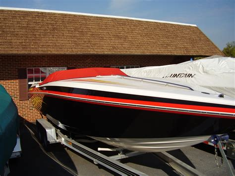Checkmate Boats by Checkmate Boats Inc Boats For Sale Boats