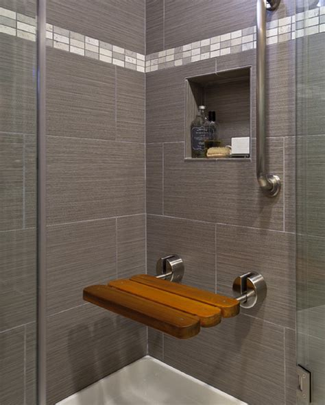 magnificent ultra modern bathroom tile ideas