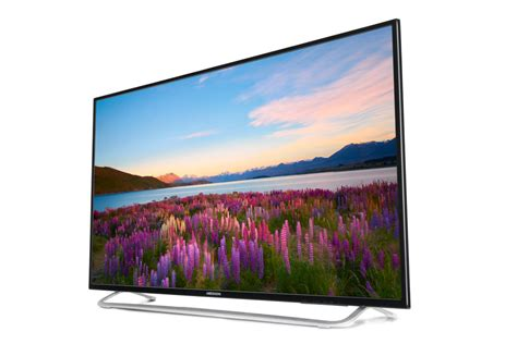Mit Fernseher by Medion P18106 Fernseher 123 2cm 49 Quot Zoll Led Tv Hd