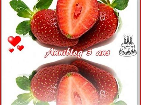 les meilleures recettes de p 226 te feuillet 233 e et fraises