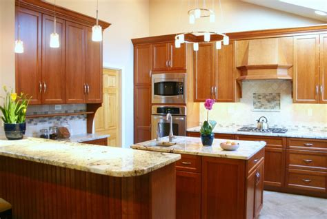 cathedral ceiling lighting kitchen home lighting design